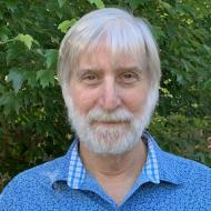 Jeff Everitt